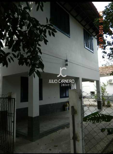 5Resultado - Casa 2 quartos à venda Rio de Janeiro,RJ - R$ 870.000 - JCCA20003 - 5