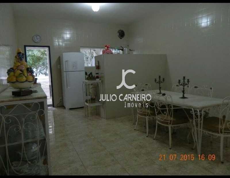 7Resultado - Casa 2 quartos à venda Rio de Janeiro,RJ - R$ 870.000 - JCCA20003 - 8