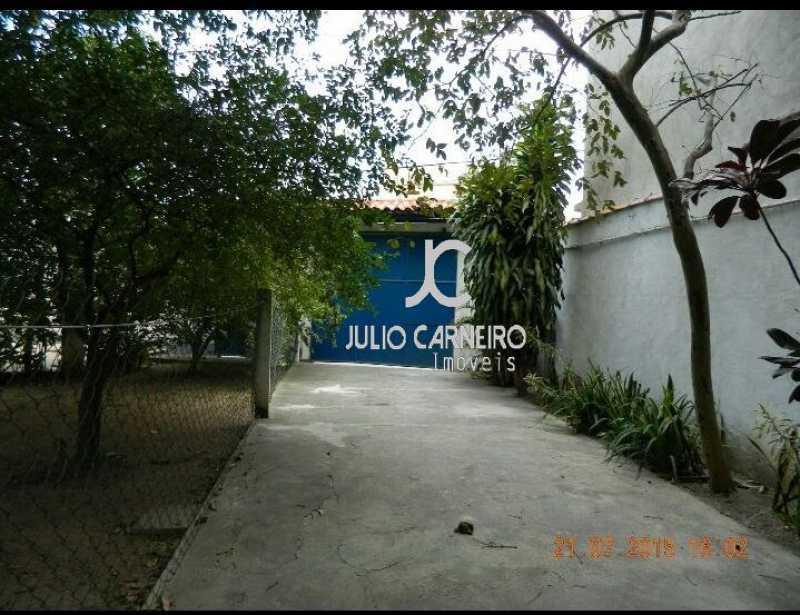 8Resultado - Casa 2 quartos à venda Rio de Janeiro,RJ - R$ 870.000 - JCCA20003 - 12