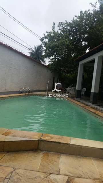 WhatsApp Image 2019-08-20 at 7 - Casa 2 quartos à venda Rio de Janeiro,RJ - R$ 870.000 - JCCA20003 - 9