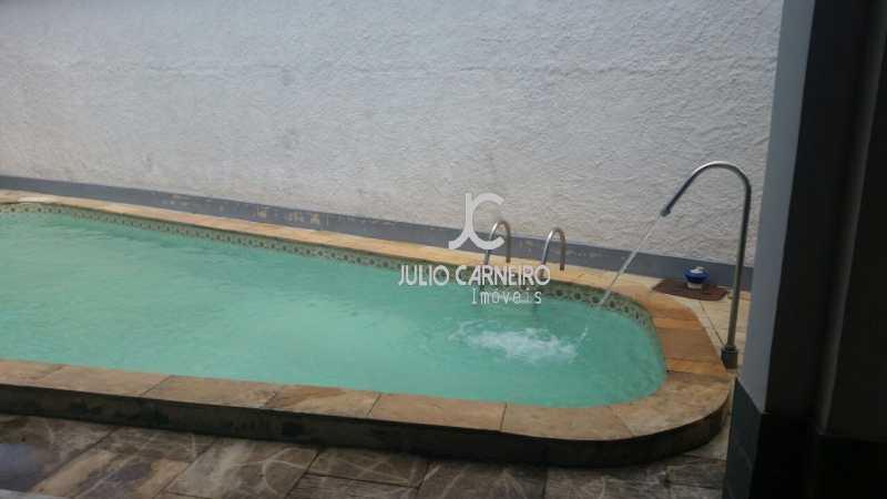 WhatsApp Image 2019-08-20 at 7 - Casa 2 quartos à venda Rio de Janeiro,RJ - R$ 870.000 - JCCA20003 - 10