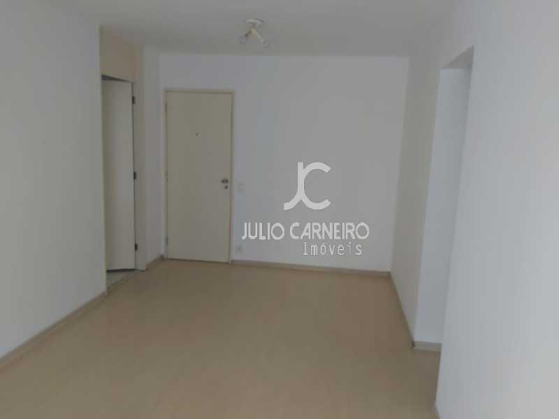 1 - WhatsApp Image 2019-08-29  - Apartamento Para Venda ou Aluguel - Recreio dos Bandeirantes - Rio de Janeiro - RJ - JCAP20171 - 3