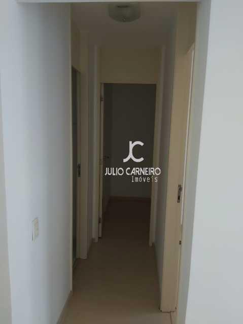 4 - WhatsApp Image 2019-08-29  - Apartamento Para Venda ou Aluguel - Recreio dos Bandeirantes - Rio de Janeiro - RJ - JCAP20171 - 5