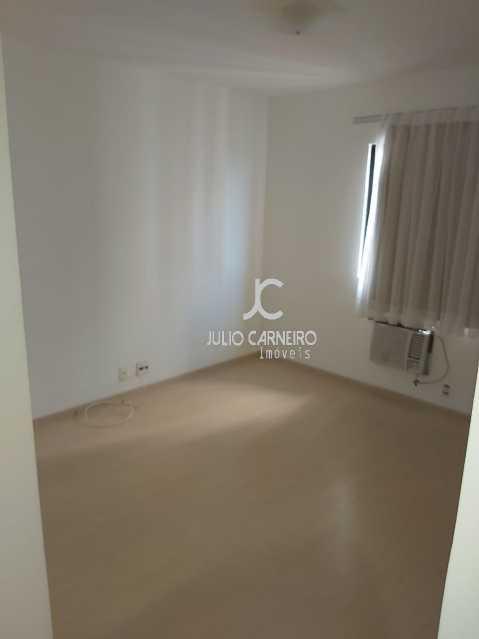 7 - WhatsApp Image 2019-08-29  - Apartamento Para Venda ou Aluguel - Recreio dos Bandeirantes - Rio de Janeiro - RJ - JCAP20171 - 11