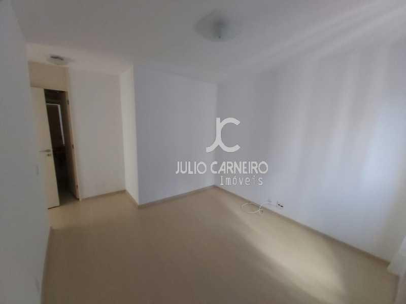 9 - WhatsApp Image 2019-08-29  - Apartamento Para Venda ou Aluguel - Recreio dos Bandeirantes - Rio de Janeiro - RJ - JCAP20171 - 12