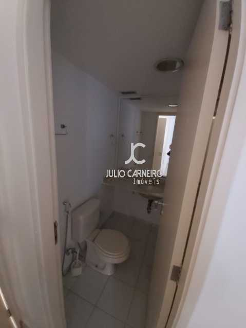 11 - WhatsApp Image 2019-08-29 - Apartamento Para Venda ou Aluguel - Recreio dos Bandeirantes - Rio de Janeiro - RJ - JCAP20171 - 8