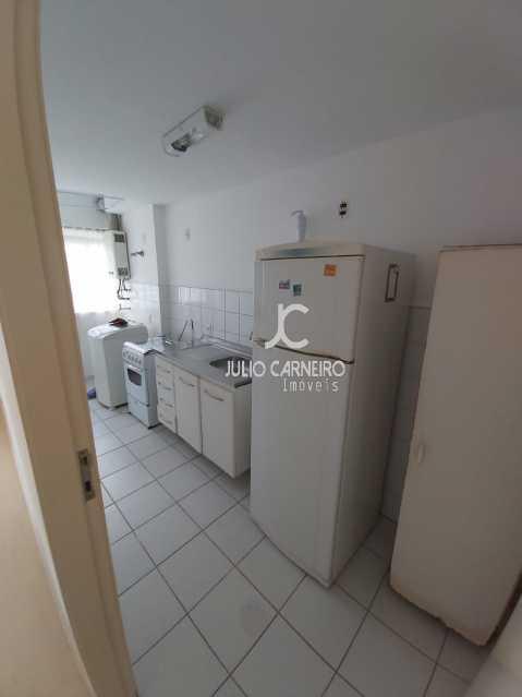 17 - WhatsApp Image 2019-08-29 - Apartamento Para Venda ou Aluguel - Recreio dos Bandeirantes - Rio de Janeiro - RJ - JCAP20171 - 18