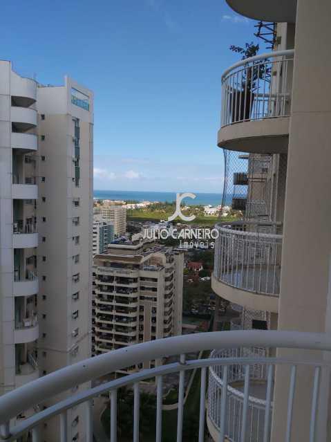 20 - WhatsApp Image 2019-08-29 - Apartamento Para Venda ou Aluguel - Recreio dos Bandeirantes - Rio de Janeiro - RJ - JCAP20171 - 1
