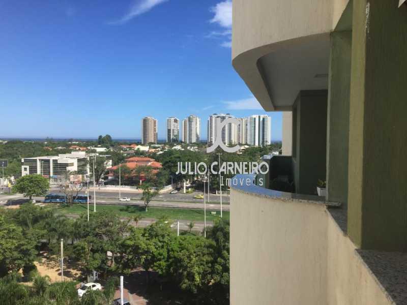2 - WhatsApp Image 2019-08-29  - Apartamento À Venda - Barra da Tijuca - Rio de Janeiro - RJ - JCAP20172 - 1