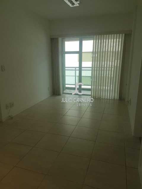 4 - WhatsApp Image 2019-08-29  - Apartamento À Venda - Barra da Tijuca - Rio de Janeiro - RJ - JCAP20172 - 3