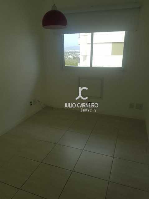 6 - WhatsApp Image 2019-08-29  - Apartamento À Venda - Barra da Tijuca - Rio de Janeiro - RJ - JCAP20172 - 8