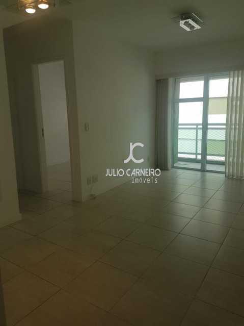 7 - WhatsApp Image 2019-08-29  - Apartamento À Venda - Barra da Tijuca - Rio de Janeiro - RJ - JCAP20172 - 4