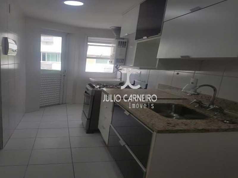 8 - WhatsApp Image 2019-08-29  - Apartamento À Venda - Barra da Tijuca - Rio de Janeiro - RJ - JCAP20172 - 9