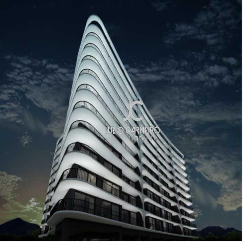 6Resultado - Apartamento À Venda - Recreio dos Bandeirantes - Rio de Janeiro - RJ - JCAP30184 - 8