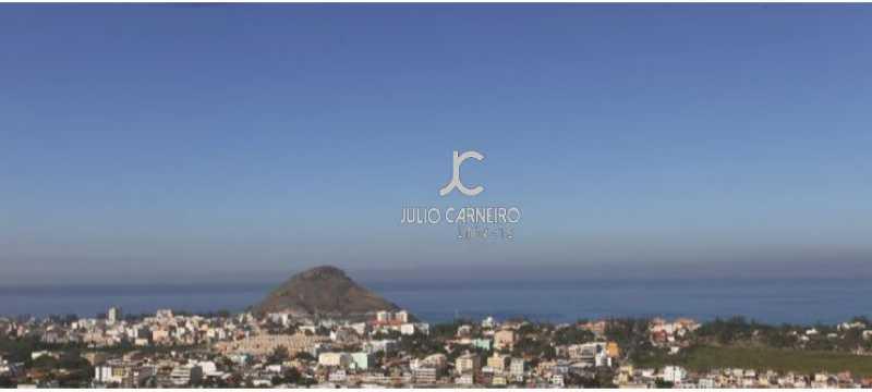 vistaResultado - Apartamento À Venda - Recreio dos Bandeirantes - Rio de Janeiro - RJ - JCAP30184 - 5