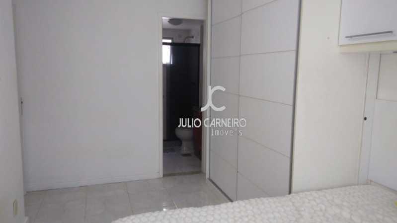 WhatsApp Image 2019-09-09 at 3 - Apartamento À Venda - Recreio dos Bandeirantes - Rio de Janeiro - RJ - JCAP20176 - 4