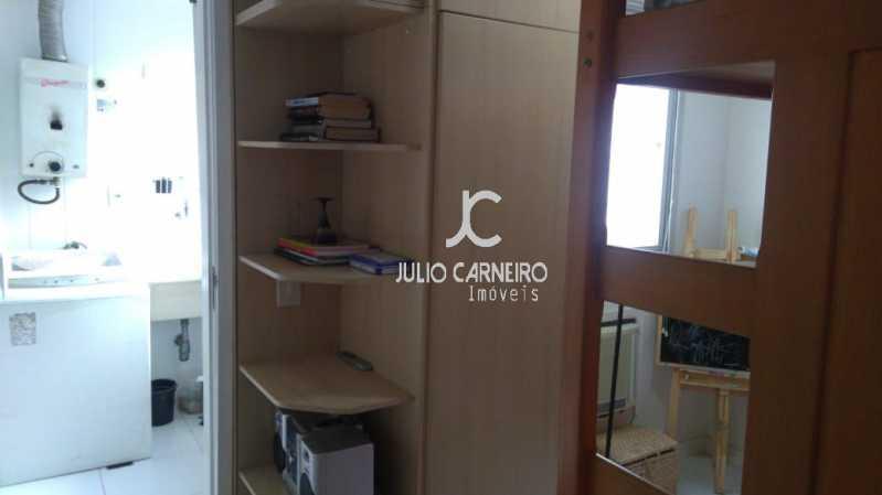 WhatsApp Image 2019-09-09 at 3 - Apartamento À Venda - Recreio dos Bandeirantes - Rio de Janeiro - RJ - JCAP20176 - 12