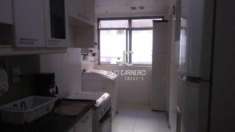 WhatsApp Image 2019-09-09 at 3 - Apartamento À Venda - Recreio dos Bandeirantes - Rio de Janeiro - RJ - JCAP20176 - 15