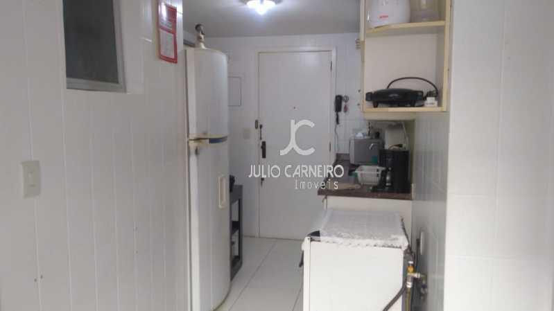 WhatsApp Image 2019-09-09 at 3 - Apartamento À Venda - Recreio dos Bandeirantes - Rio de Janeiro - RJ - JCAP20176 - 14