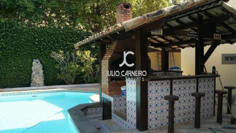 WhatsApp Image 2019-09-18 at 1 - Casa em Condomínio 7 quartos à venda Rio de Janeiro,RJ - R$ 2.200.000 - JCCN70003 - 4