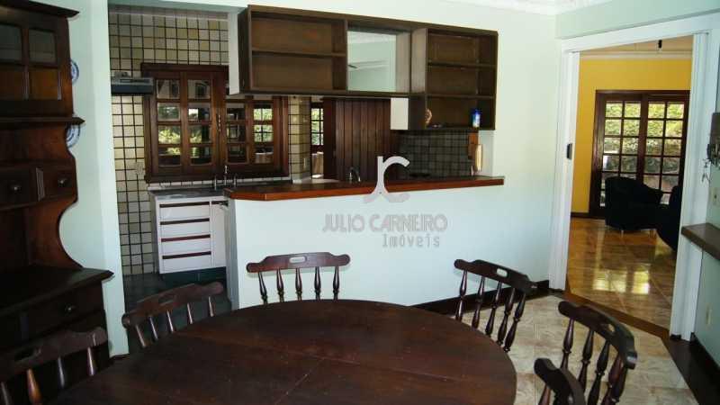 WhatsApp Image 2019-09-18 at 1 - Casa em Condomínio 7 quartos à venda Rio de Janeiro,RJ - R$ 2.200.000 - JCCN70003 - 8