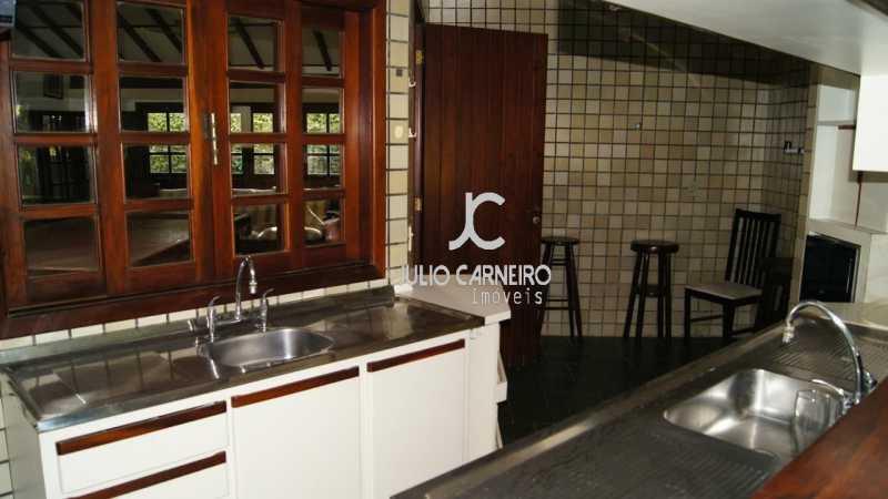 WhatsApp Image 2019-09-18 at 1 - Casa em Condomínio 7 quartos à venda Rio de Janeiro,RJ - R$ 2.200.000 - JCCN70003 - 11