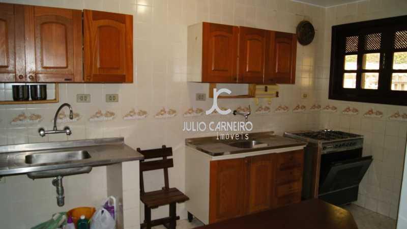 WhatsApp Image 2019-09-18 at 1 - Casa em Condomínio 7 quartos à venda Rio de Janeiro,RJ - R$ 2.200.000 - JCCN70003 - 12