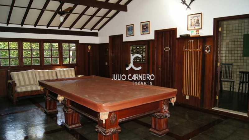 WhatsApp Image 2019-09-18 at 1 - Casa em Condomínio 7 quartos à venda Rio de Janeiro,RJ - R$ 2.200.000 - JCCN70003 - 13