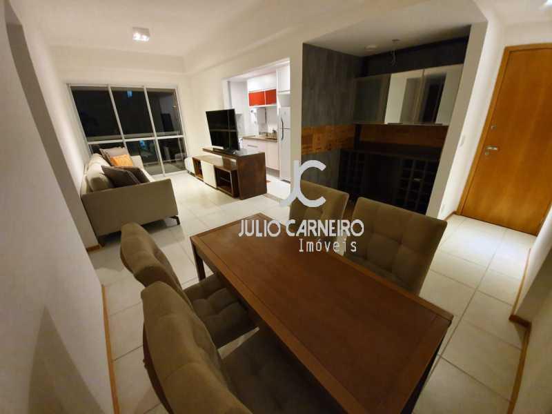 WhatsApp Image 2019-09-17 at 1 - Apartamento À Venda - Recreio dos Bandeirantes - Rio de Janeiro - RJ - JCAP30187 - 5