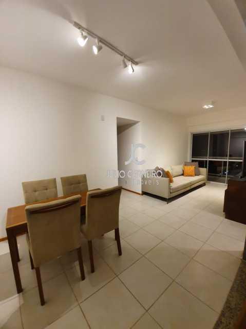 WhatsApp Image 2019-09-17 at 1 - Apartamento À Venda - Recreio dos Bandeirantes - Rio de Janeiro - RJ - JCAP30187 - 4