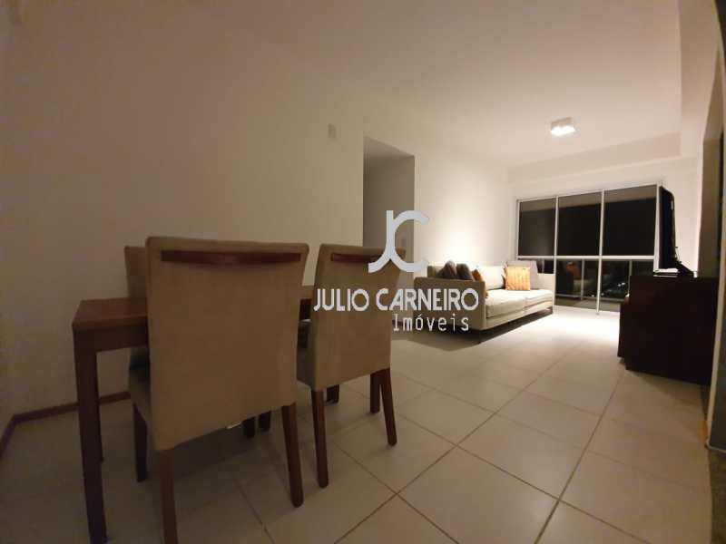 WhatsApp Image 2019-09-17 at 1 - Apartamento À Venda - Recreio dos Bandeirantes - Rio de Janeiro - RJ - JCAP30187 - 6