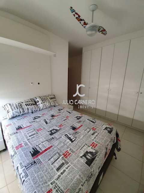 WhatsApp Image 2019-09-17 at 1 - Apartamento À Venda - Recreio dos Bandeirantes - Rio de Janeiro - RJ - JCAP30187 - 9