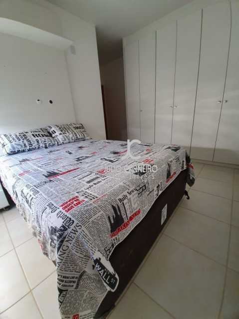WhatsApp Image 2019-09-17 at 1 - Apartamento À Venda - Recreio dos Bandeirantes - Rio de Janeiro - RJ - JCAP30187 - 10
