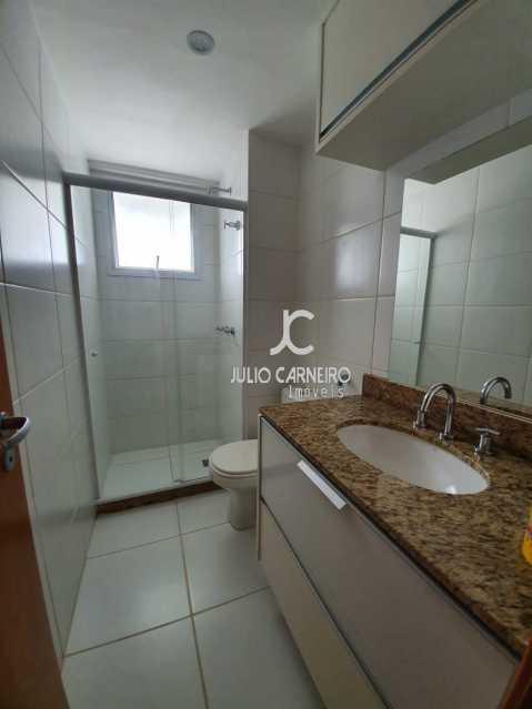 WhatsApp Image 2019-09-17 at 1 - Apartamento À Venda - Recreio dos Bandeirantes - Rio de Janeiro - RJ - JCAP30187 - 11