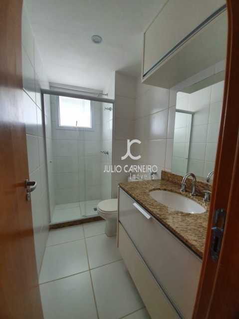 WhatsApp Image 2019-09-17 at 1 - Apartamento À Venda - Recreio dos Bandeirantes - Rio de Janeiro - RJ - JCAP30187 - 17