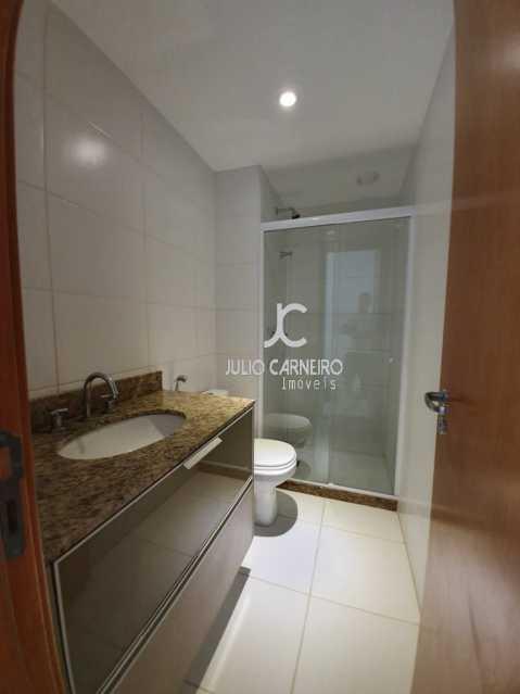 WhatsApp Image 2019-09-17 at 1 - Apartamento À Venda - Recreio dos Bandeirantes - Rio de Janeiro - RJ - JCAP30187 - 14