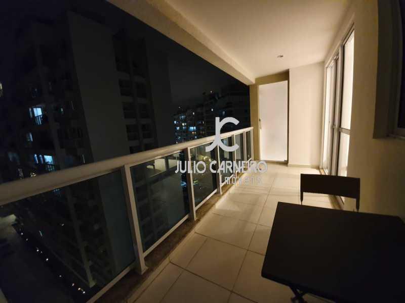 WhatsApp Image 2019-09-17 at 1 - Apartamento À Venda - Recreio dos Bandeirantes - Rio de Janeiro - RJ - JCAP30187 - 20