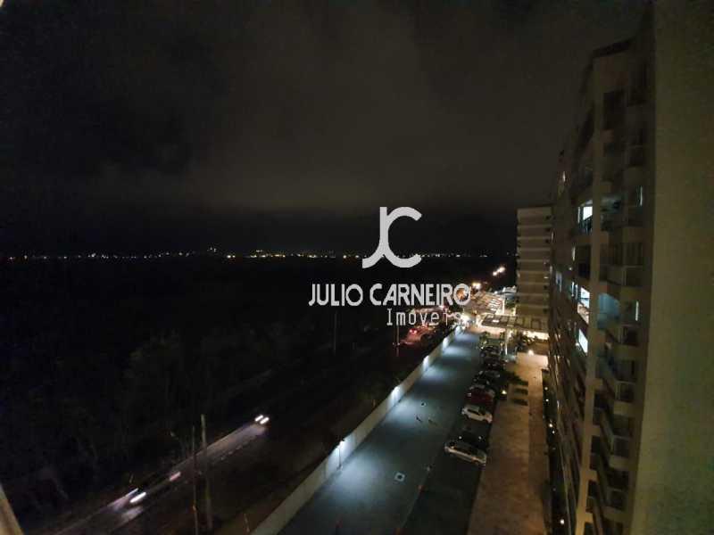 WhatsApp Image 2019-09-17 at 1 - Apartamento À Venda - Recreio dos Bandeirantes - Rio de Janeiro - RJ - JCAP30187 - 21