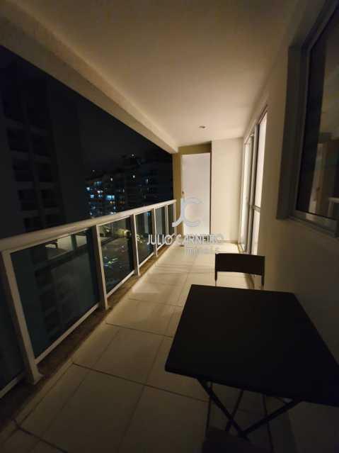 WhatsApp Image 2019-09-17 at 1 - Apartamento À Venda - Recreio dos Bandeirantes - Rio de Janeiro - RJ - JCAP30187 - 22