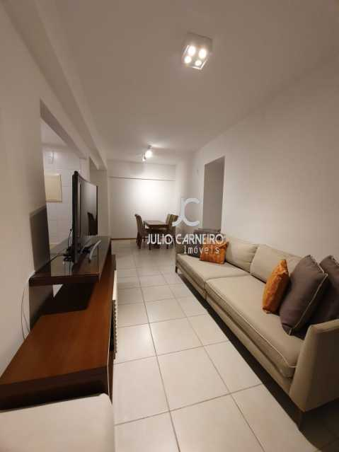 WhatsApp Image 2019-09-17 at 1 - Apartamento À Venda - Recreio dos Bandeirantes - Rio de Janeiro - RJ - JCAP30187 - 3