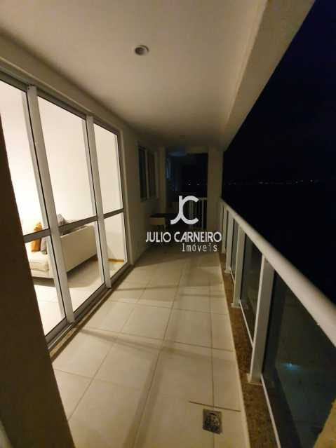 WhatsApp Image 2019-09-17 at 1 - Apartamento À Venda - Recreio dos Bandeirantes - Rio de Janeiro - RJ - JCAP30187 - 23