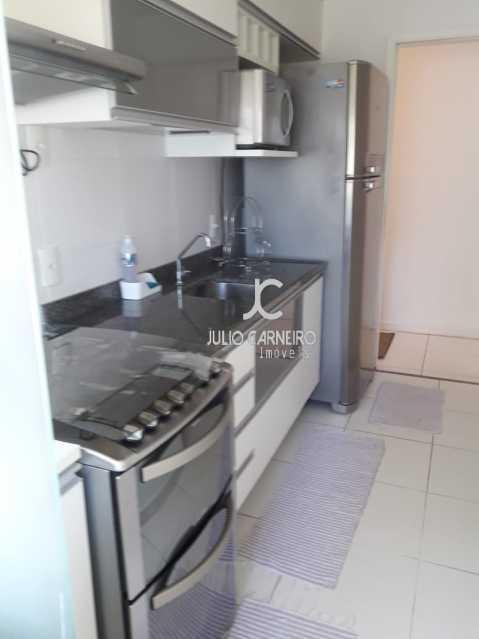 WhatsApp Image 2019-10-29 at 4 - Apartamento Para Alugar - Recreio dos Bandeirantes - Rio de Janeiro - RJ - JCAP20189 - 6