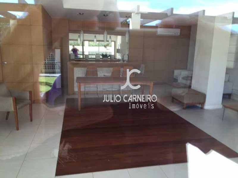 WhatsApp Image 2019-10-29 at 4 - Apartamento Para Alugar - Recreio dos Bandeirantes - Rio de Janeiro - RJ - JCAP20189 - 12