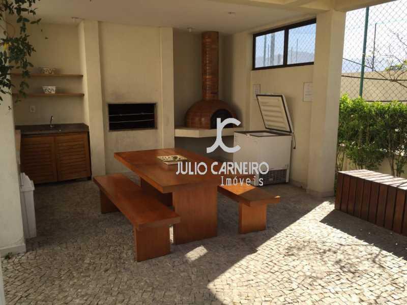WhatsApp Image 2019-10-29 at 4 - Apartamento Para Alugar - Recreio dos Bandeirantes - Rio de Janeiro - RJ - JCAP20189 - 13