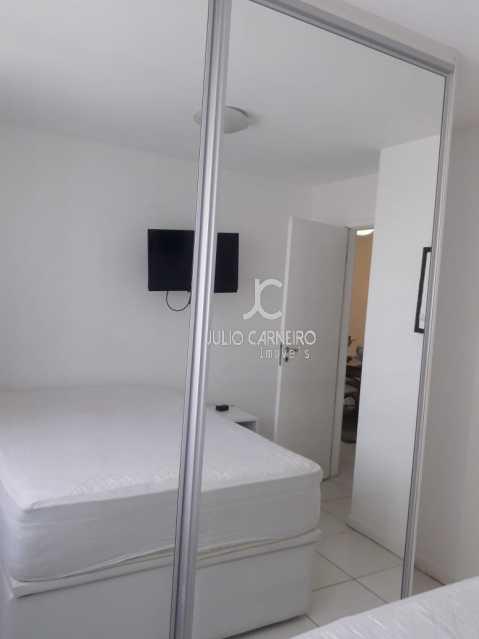 WhatsApp Image 2019-10-29 at 4 - Apartamento Para Alugar - Recreio dos Bandeirantes - Rio de Janeiro - RJ - JCAP20189 - 9