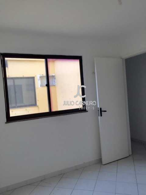 WhatsApp Image 2019-09-19 at 1 - Cobertura Para Alugar - Recreio dos Bandeirantes - Rio de Janeiro - RJ - JCCO30041 - 7