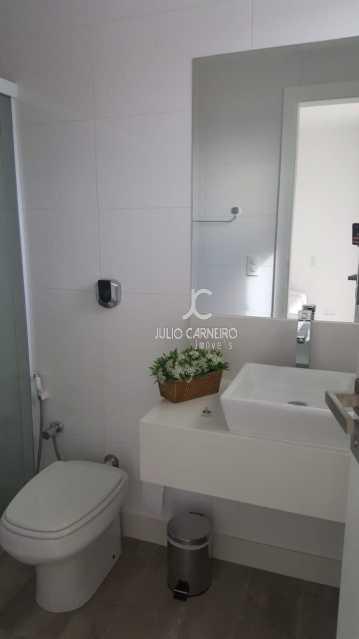 WhatsApp Image 2019-09-23 at 1 - Casa em Condomínio 5 Quartos Para Venda e Aluguel Rio de Janeiro,RJ - R$ 6.300.000 - JCCN50026 - 13
