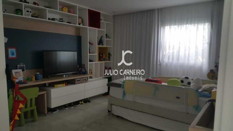 WhatsApp Image 2019-09-23 at 1 - Casa em Condomínio 5 Quartos Para Venda e Aluguel Rio de Janeiro,RJ - R$ 6.300.000 - JCCN50026 - 14