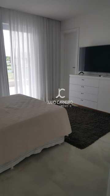 WhatsApp Image 2019-09-23 at 1 - Casa em Condomínio 5 Quartos Para Venda e Aluguel Rio de Janeiro,RJ - R$ 6.300.000 - JCCN50026 - 16