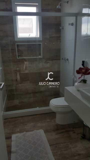 WhatsApp Image 2019-09-23 at 1 - Casa em Condomínio 5 Quartos Para Venda e Aluguel Rio de Janeiro,RJ - R$ 6.300.000 - JCCN50026 - 15